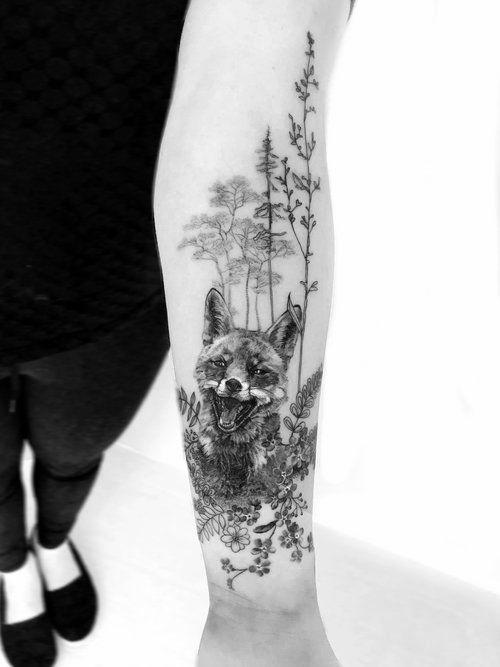 Pin On Tatuajes Pequeos Corazon