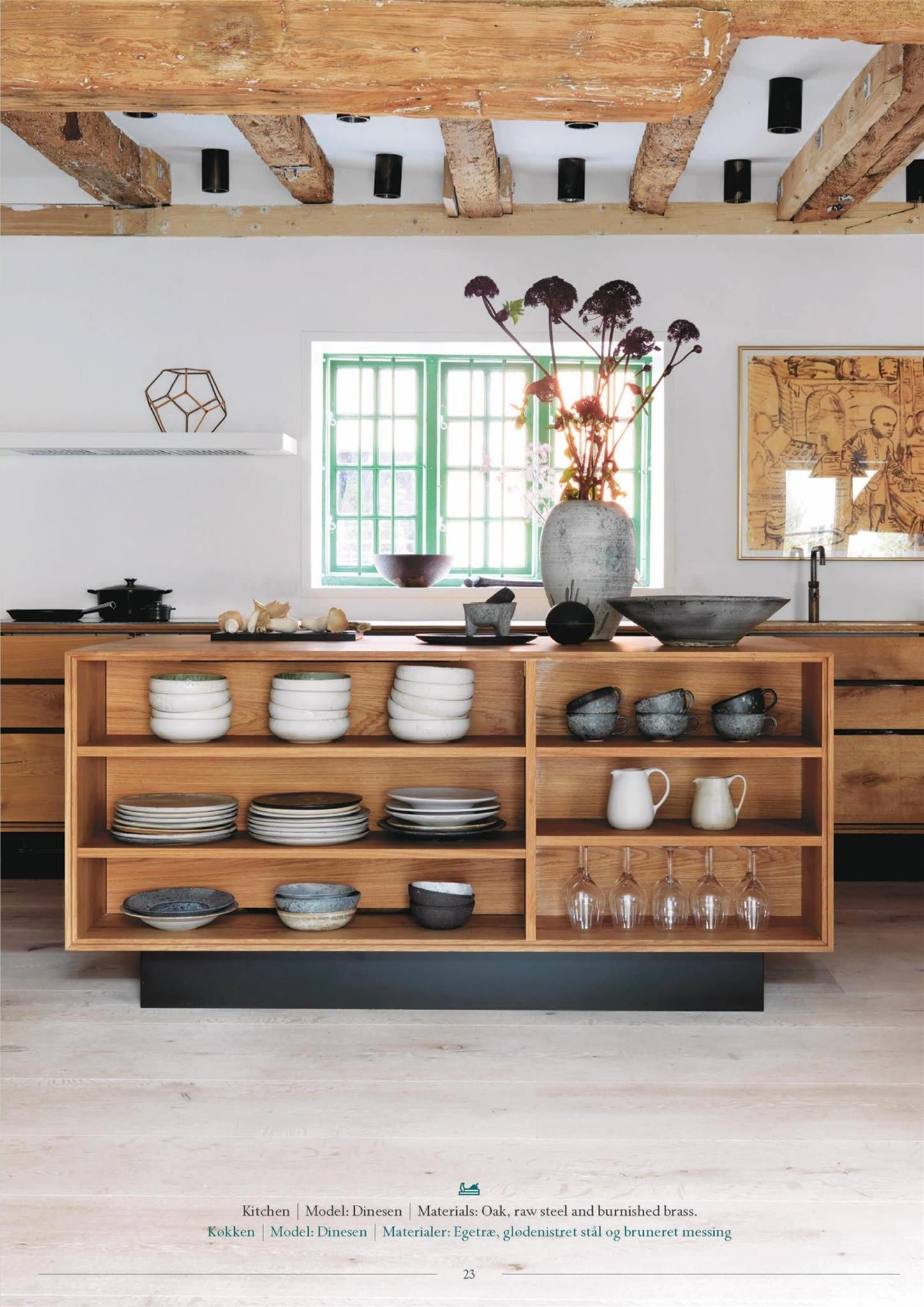 Schön Wechsel Küchenschranktüren Ideen Galerie - Ideen Für Die Küche ...