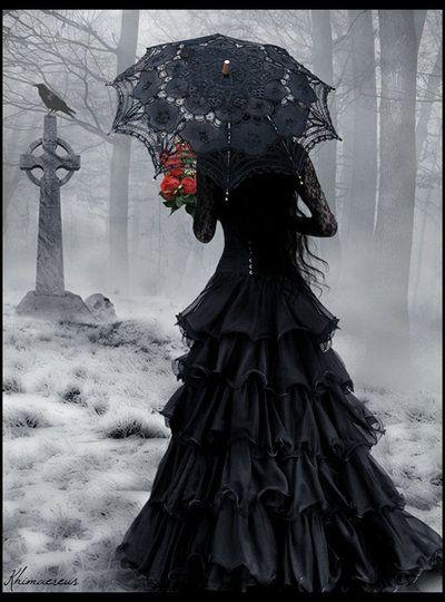 Mon sombre mortuaire - Khimaereus | darkmortuary.blogspace.fr