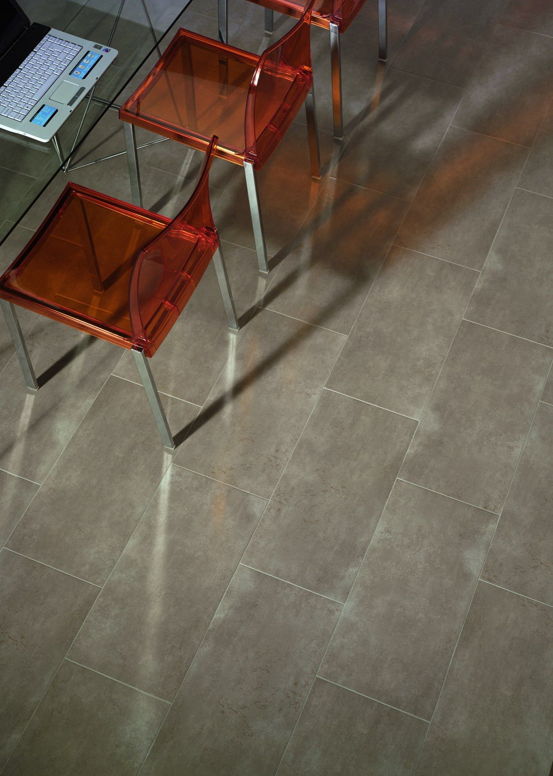 Marazzi concret smoke s 30x60 cm du82 feinsteinzeug available on all the porcelain stoneware flooring by marazzi concret at the best price guaranteed discover marazzi concret smoke s cm cement effect dailygadgetfo Choice Image