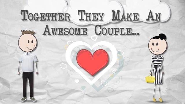 isfj relationships and dating