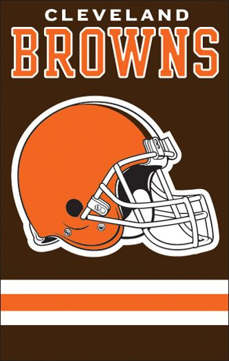 Cleveland Browns on Pinterest | Cincinnati Bengals ...