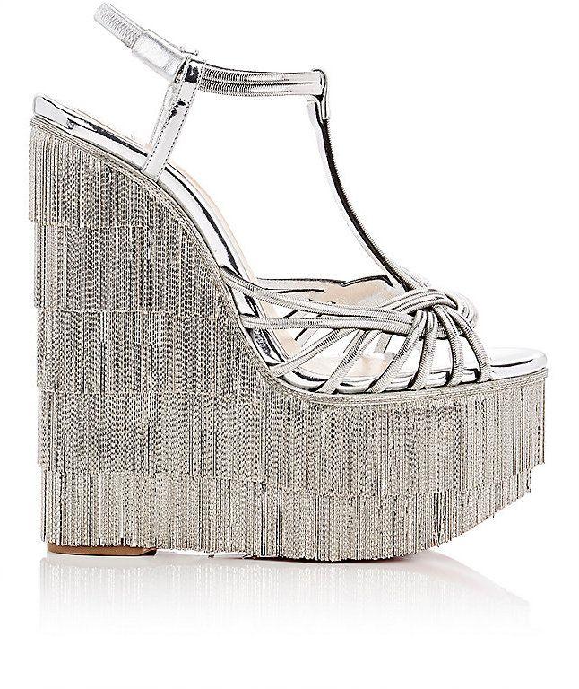 3985d01a454 Christian Louboutin Women s Espelio Zep Platform-Wedge Sandals ...