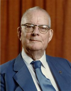 17 best ideas about W Edwards Deming on Pinterest | Lean process ...