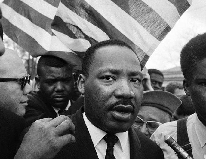 La Sociedad Norteamericana A Traves De Los Ojos De Steve Schapiro Esquire Martin Luther King Jr Civil Rights Martin Luther King