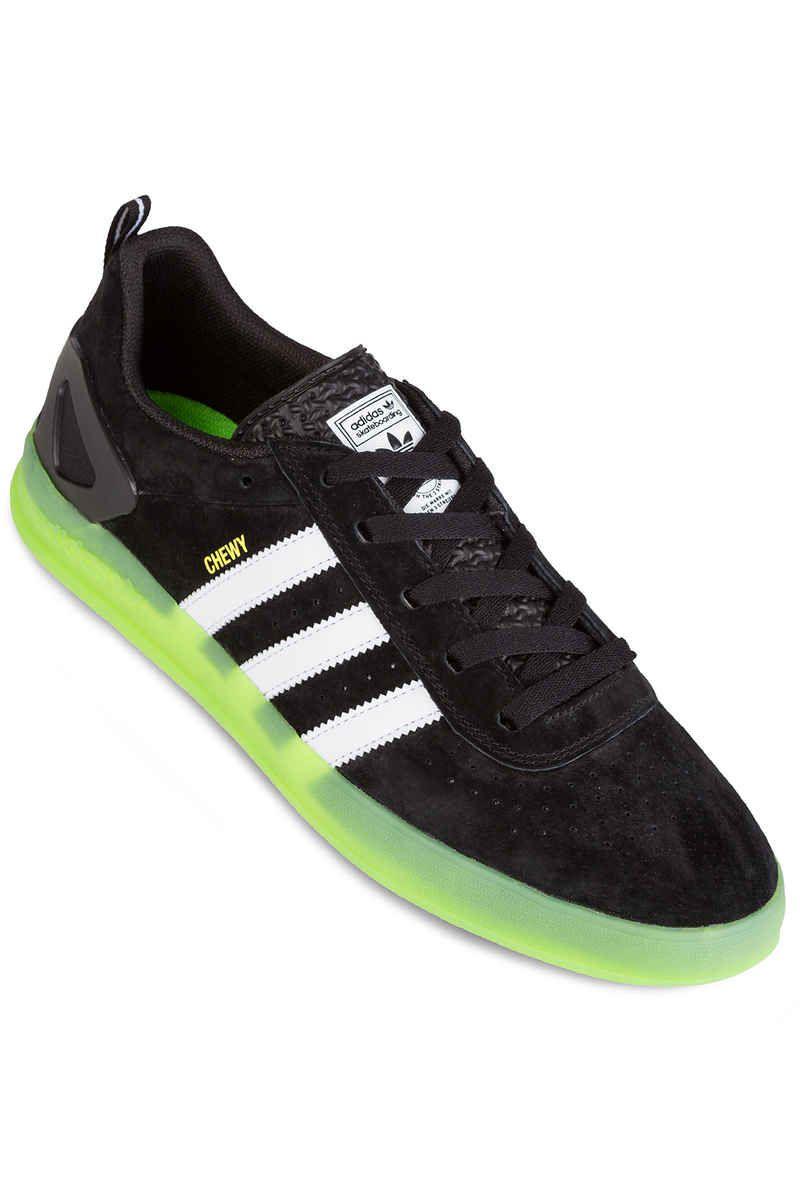 Adidas Afbeeldingsresultaat Palace X ShoesSchoenen Voor OPZkXuTi