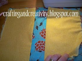 Nap Time Crafters: Crafting & Creativity Diaper Clutch Tutorial