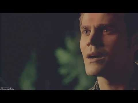 ► vampire diaries   what do you know about physics? [HUMOR 4X23]