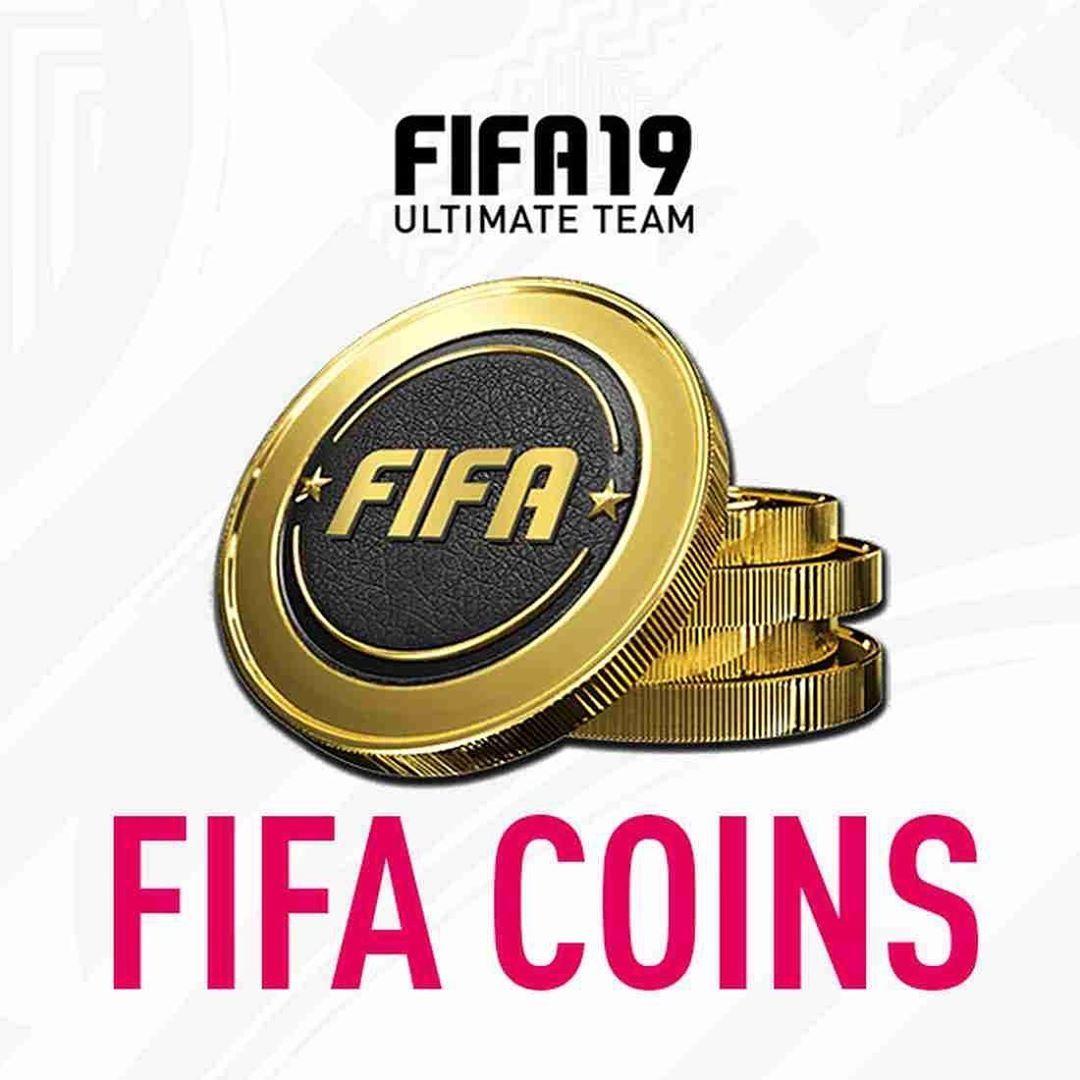 BUY YOUR FIFA 20 2200 FUT POINTS Xbox one, Fifa, Fifa 20