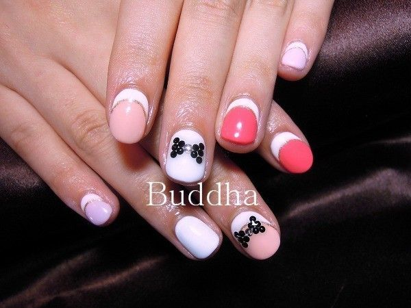 Nail Designs Nails Nail Nail Designer Nails Pinterest Nail