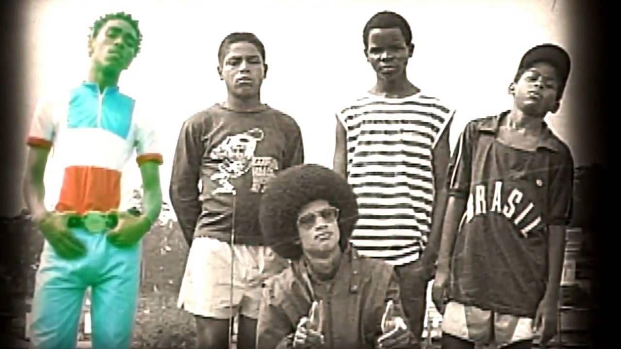 MUSICAS 2 RACIONAIS PARTE GRATIS VIDA BAIXAR LOKA