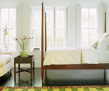 Bedroom Color Ideas Neutral Colored Bedrooms Neutral Color Bedroom Cottage Style Bedrooms Bedroom Colors
