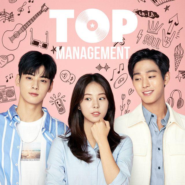 Pin By Naili Rahmah On 000 Korean Drama Tv Korean Drama