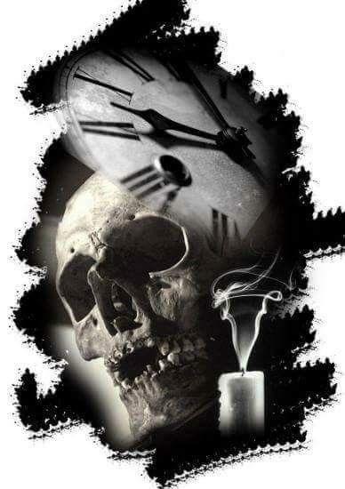 Pin von Miishell Galdamez auf Calaveras | Pinterest | Totenköpfe
