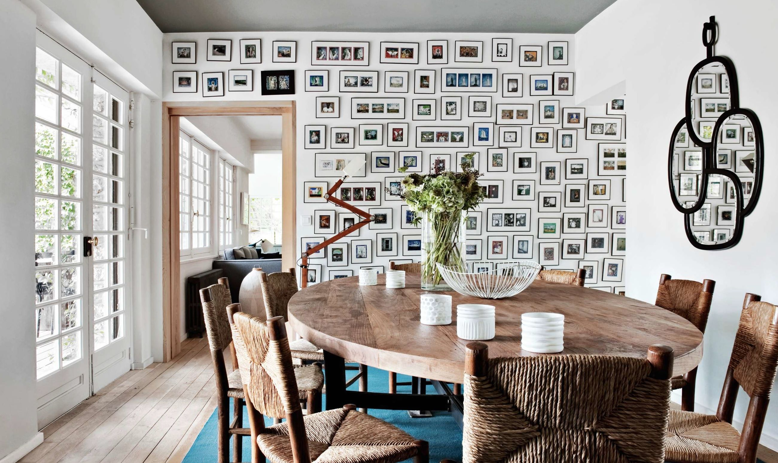 Sala Da Bagno In Inglese : Oggetti della sala da pranzo in inglese cibo in inglese schede