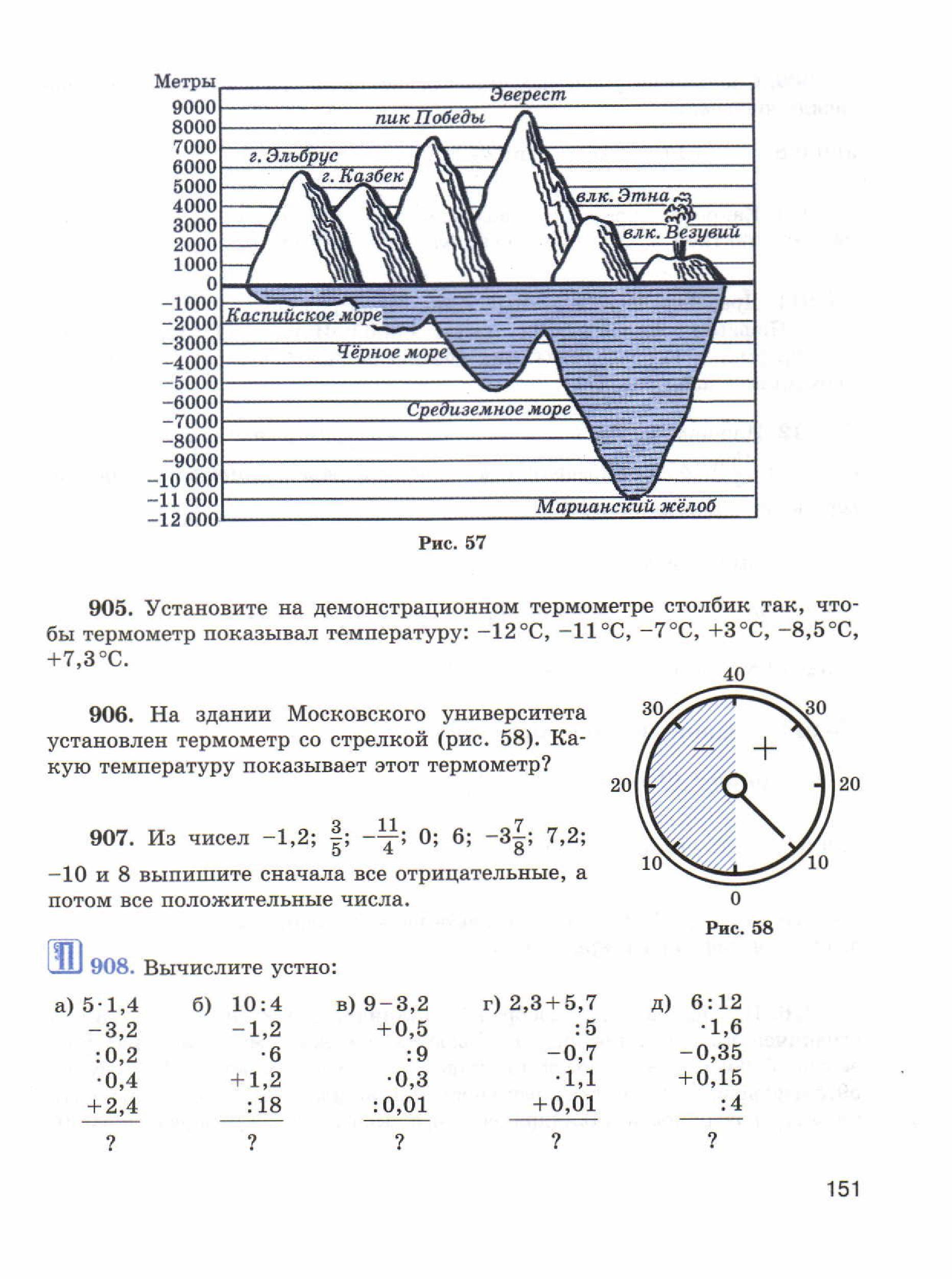 Домашнее задание по химии 11 класс лашевская