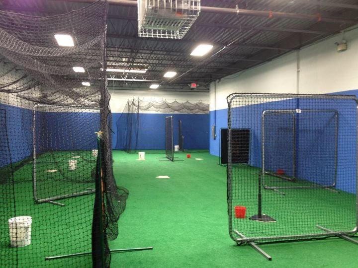 Home Chicagoland Baseball Academy Softball Training Baseball Training Baseball