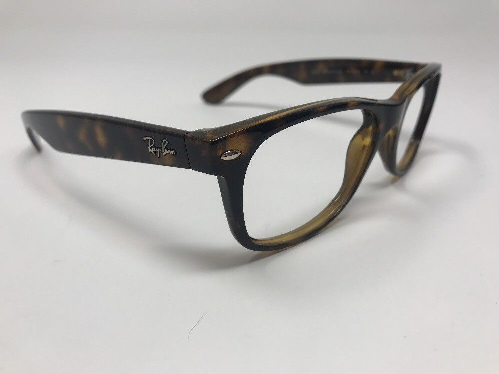 fc3393e676dee Ray Ban Sunglasses RB 2132 710 55mm Glossy TORTOISE FRAME ONLY W309   fashion  clothing  shoes  accessories  unisexclothingshoesaccs   unisexaccessories (ebay ...