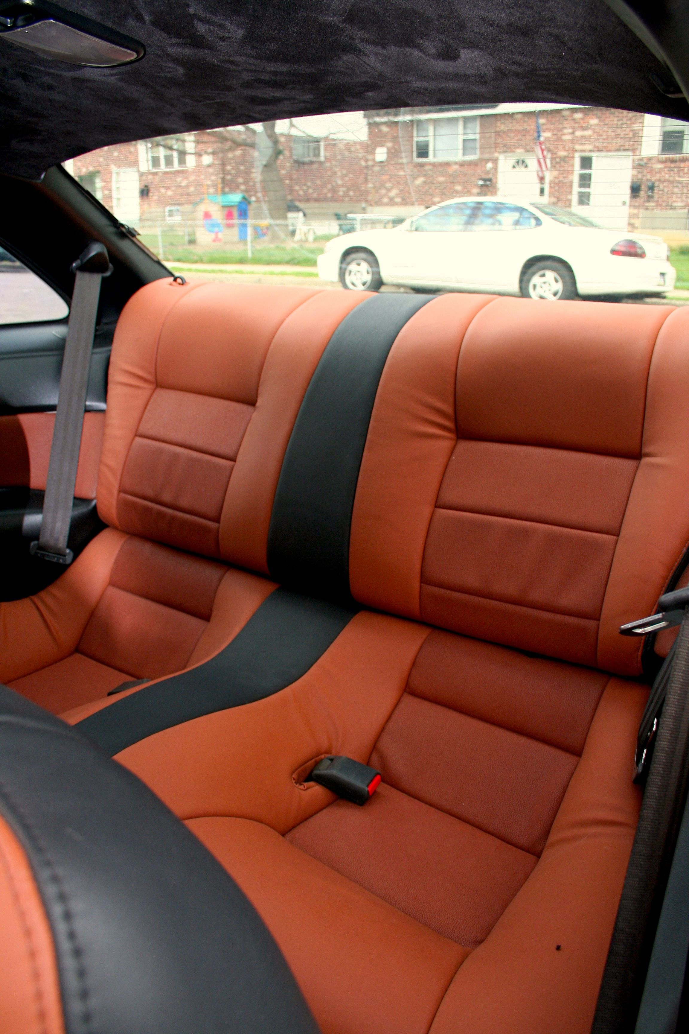 width spotted interior ml mercedes news photo camo m nearly too free shots spy class benz