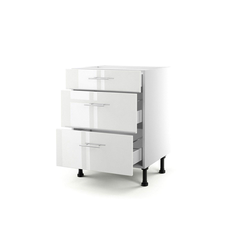Meuble Cuisine Largeur 11 Cm Ikea Trick en 11  Meuble bas