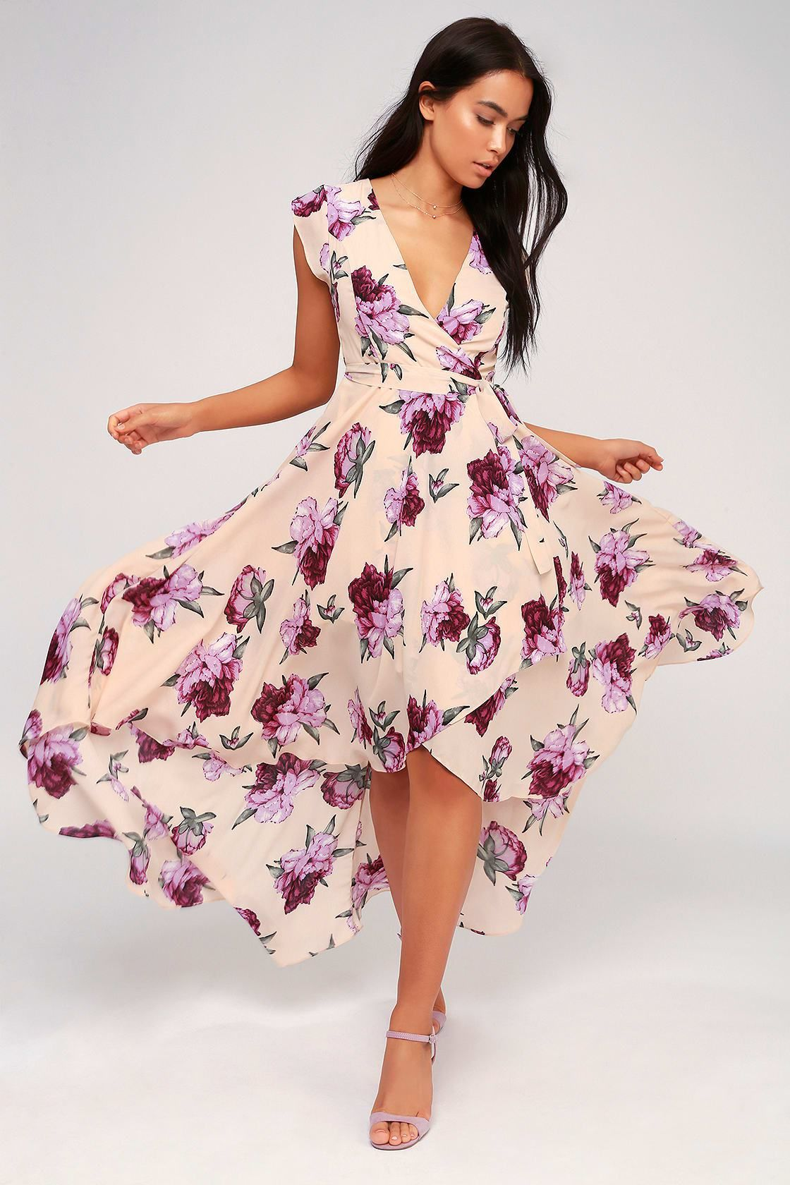 Wedding day guest dresses   More Gorgeous Wedding Guest Dresses  Wedding guest dresses