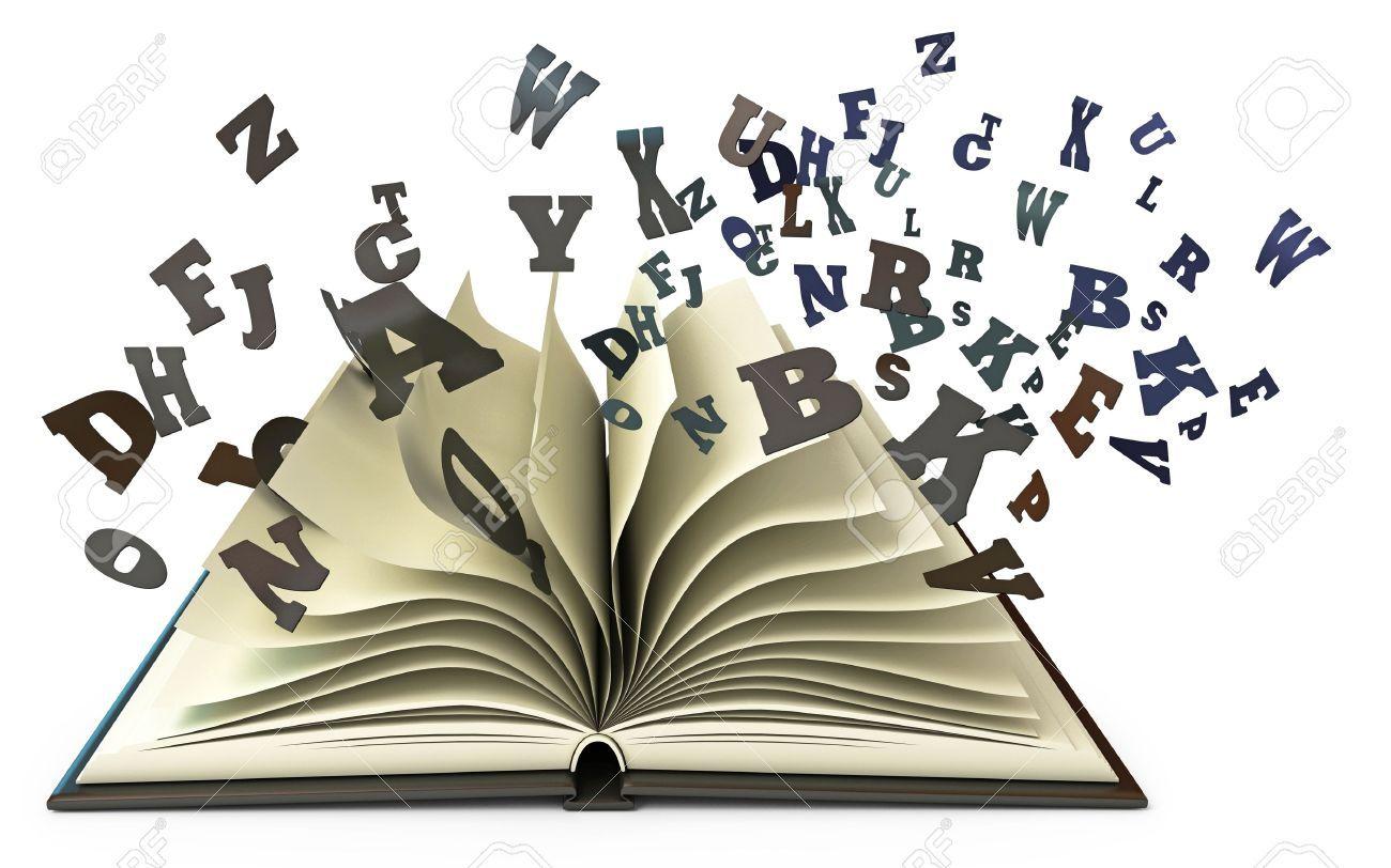 Stock Photo | Art | Books, Book publishing, Books to read