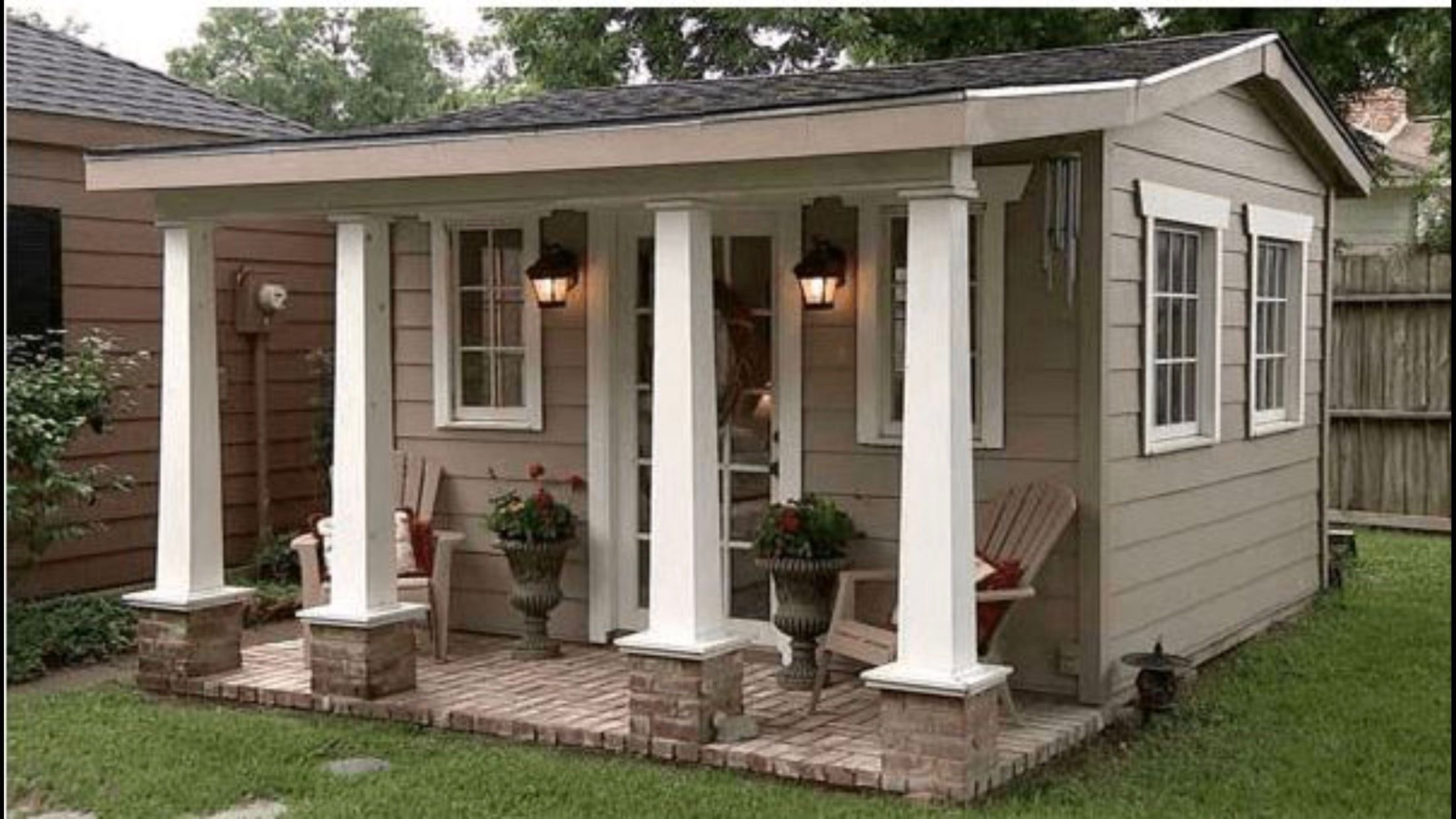 pin by jamie n swinford on not so tiny houses pinterest tiny
