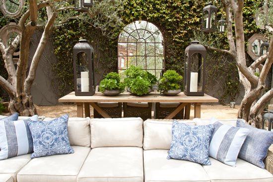 Restoration Hardware Outdoor Furniture Reborn Your Outdoor Furnitur Restoration Hardware Outdoor Restoration Hardware Outdoor Furniture Outdoor Furniture Sets