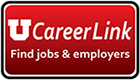 Did you know the U has amazing resources to help you find the perfect job?
