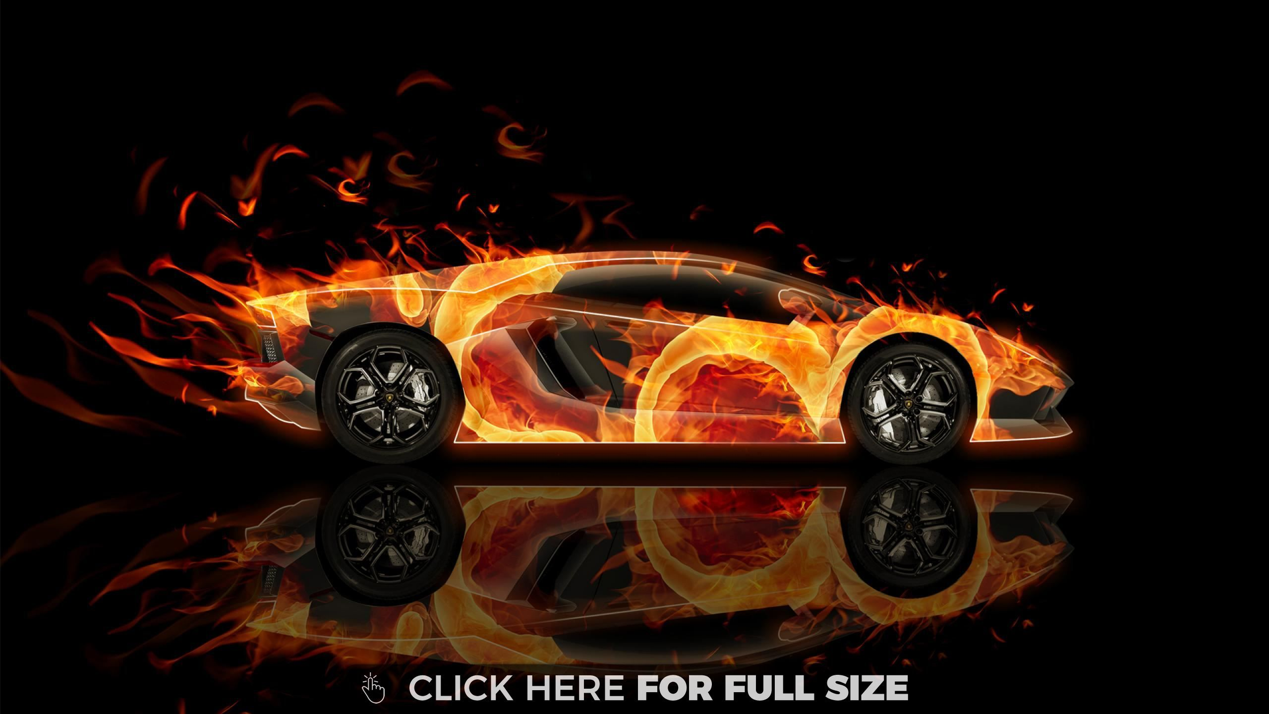 Cool Car Background Wallpapers Download Car Wallpapers Cool Cars Cool Car Backgrounds