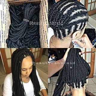 Tampa Florida 33604 Beautycanbraid Instagram Photos Websta Senegalese Twist Hairstyles Senegalese Twist Crochet Braids Crochet Hair Styles