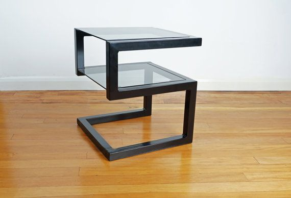 Our Quirky Side Table 5 Is The Perfect Height To Stand Next To Your Sofa U2013