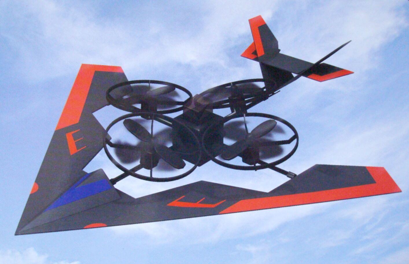 Verticopter - Google 검색