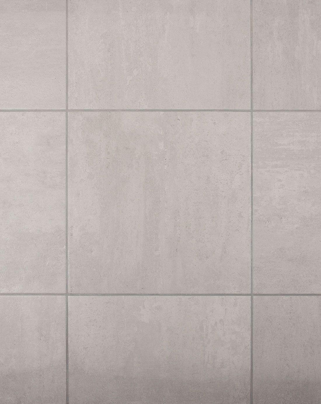 Grigio Concept Kitchen Floor Tiles Kitchen Wall And Floor Tiles