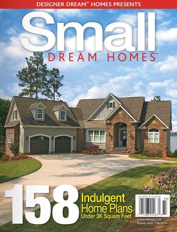 Pin by Jon Tartt on House ideas | Pinterest | Square feet, Squares ...