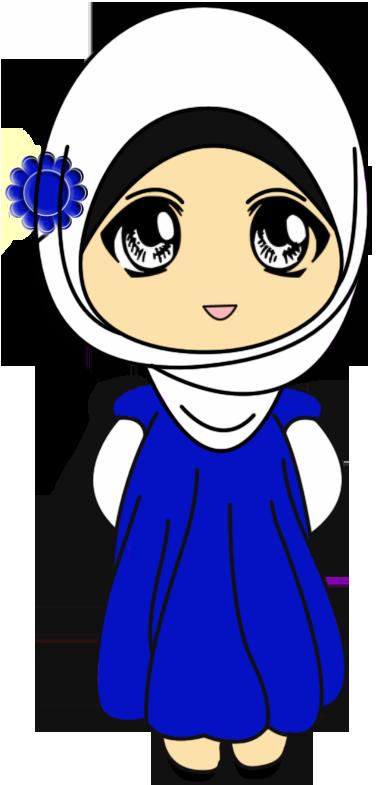 MUSLIM MUSLIM Pinterest Doodles, Muslimahs and Muslim