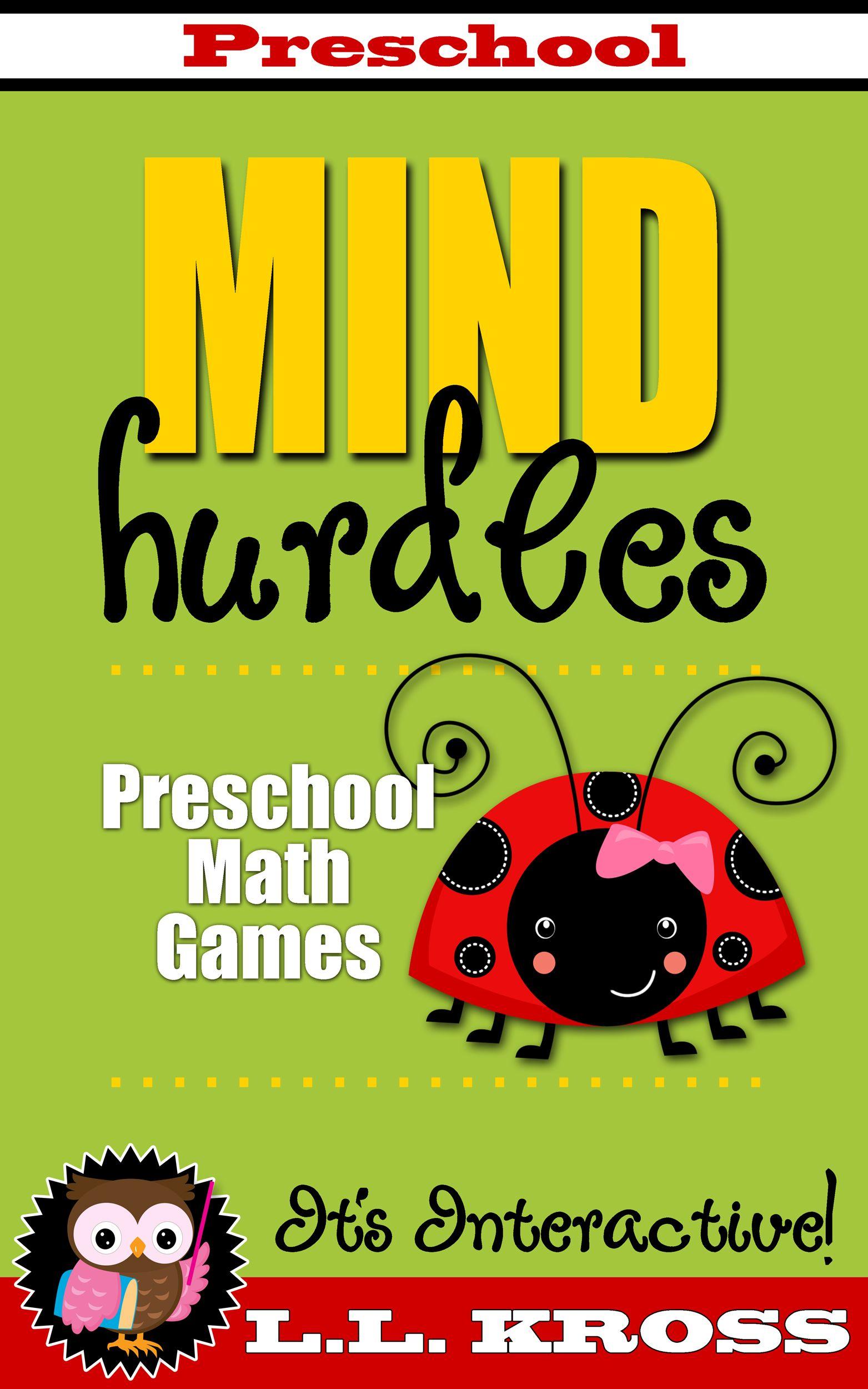 Mind Hurdles