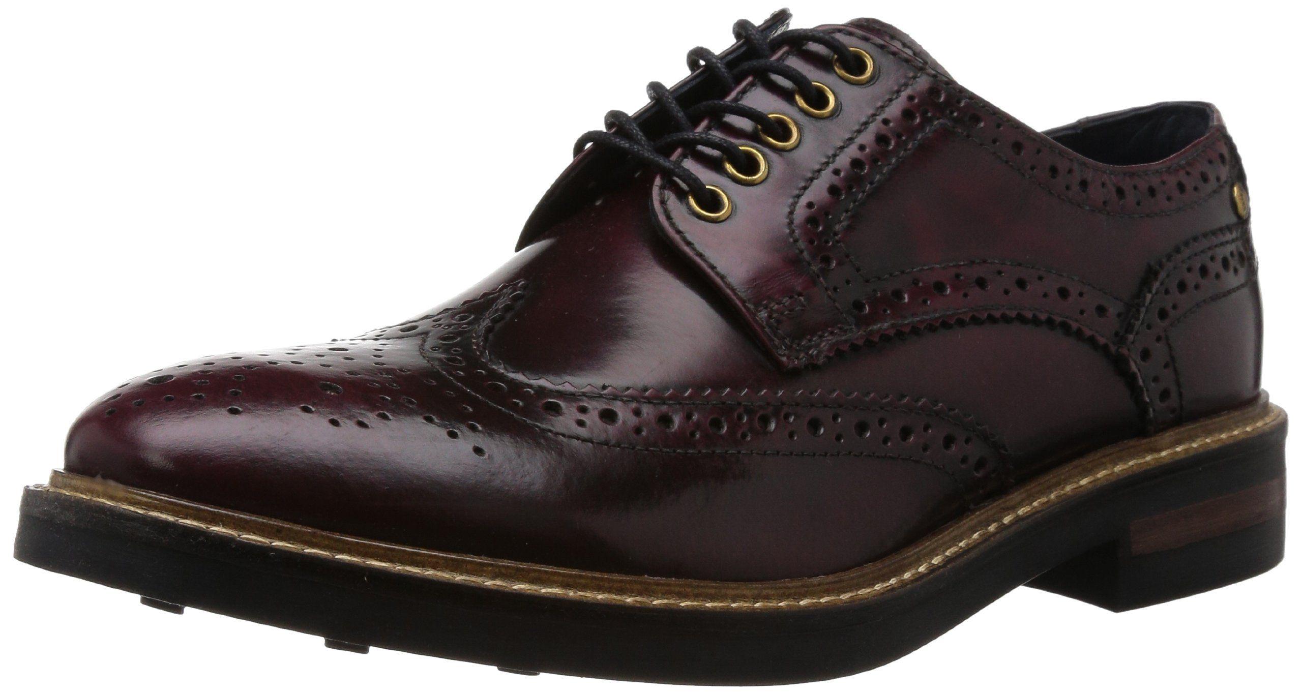 chaussure ville homme adidas