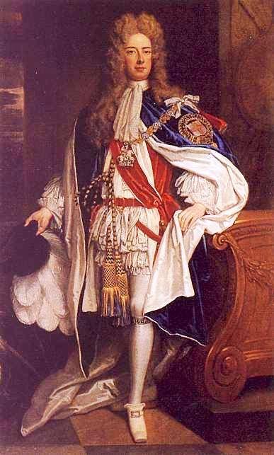 Pintura no Reino Unido – Wikipédia, a enciclopédia livre ...