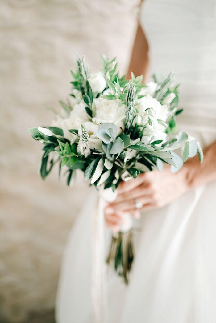 Arina and Daniel's Li'l Greek Wedding   Intimate Weddings - Small Wedding Blog - DIY Wedding Ideas for Small and Intimate Weddings - Real Small Weddings