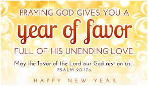 christian new year messages messages wordings and gift ideas