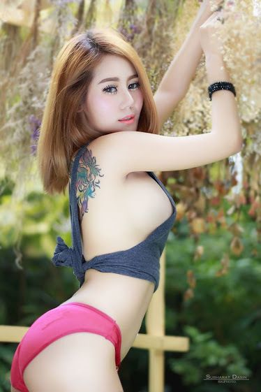 Chinies young girlsex picture