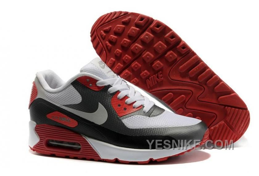Pin On Nike Air Max 90 Og Shoes