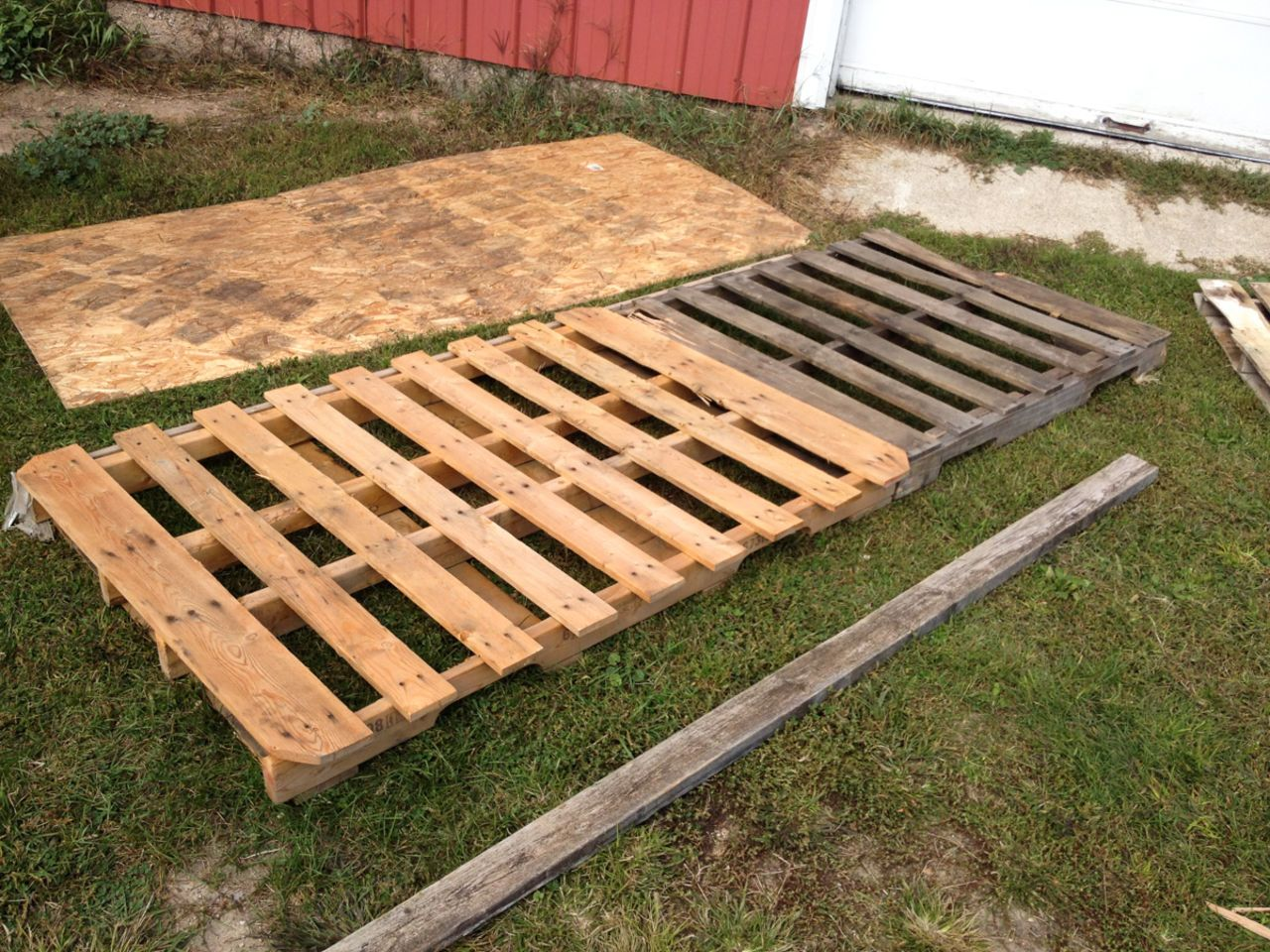 Build Your Own Duck Blind A Diy Approach Duck Hunting