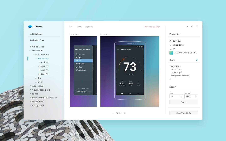 Sketch Viewer For Windows Graphic Design Software Free Graphic Design Software Free Graphic Design
