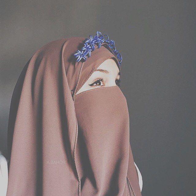 97 Vind Ik Leuks 2 Reacties Hiijabgoals Op Instagram 39 A Bahor 39 Muslim Women Fashion Hijab Fashion Hijabi Fashion