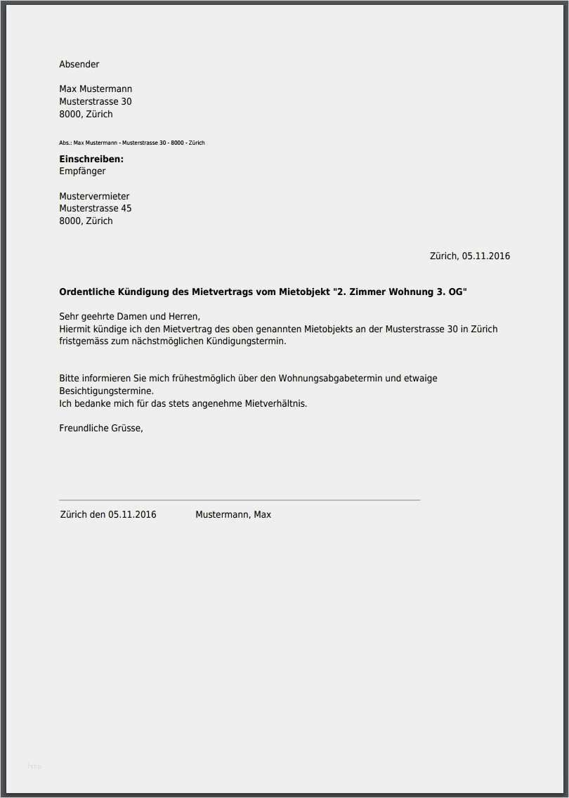 30 Angenehm Kundigung Mietvertrag Vermieter Vorlage Word Galerie In 2020 Vorlagen Word Vorlagen Lebenslauf