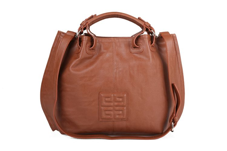 Please contact  www.aliexpress.com store 536566 Givenchy Bags, Contact 01217023a68