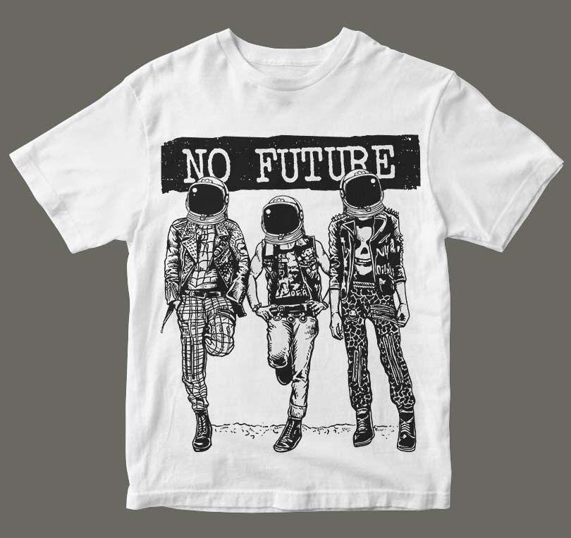 Download No Future Buy Tshirt Design Mockup No Future T Shirt Design Buy T Shirt Design Tshirt Designs Shirt Designs T Shirt