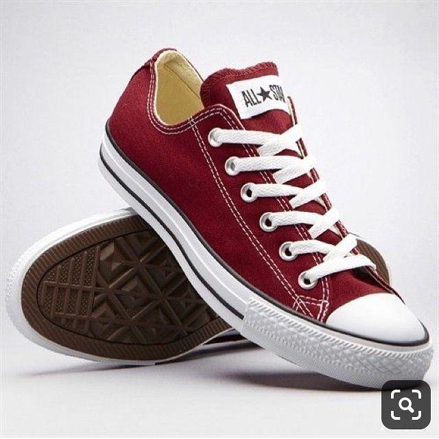 Abandonado Pila de Superior  adidas converse style shoes > Factory Store